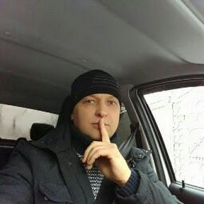 Управляю Такси