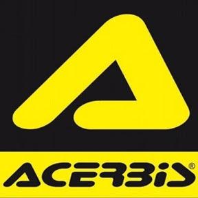 Acerbis Romania