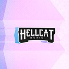 HellCat Music