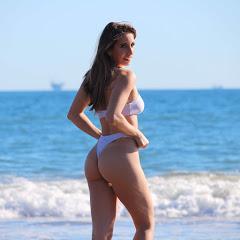 Christina Khalil