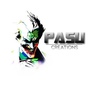Pasu Creations