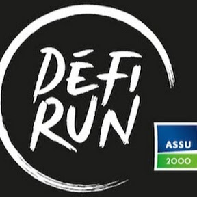 DEFI RUN ASSU 2000