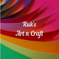Ruks Art n Craft