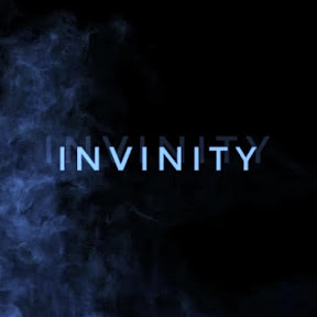 INVINITY OFFICIAL