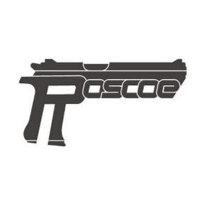 Roscoe Corp.