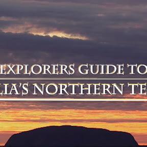 Northern Territory - Topic