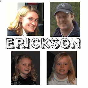 EricksonFamily