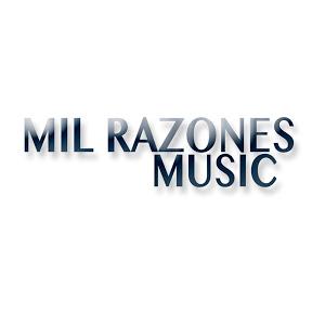 Mil Razones Music