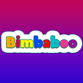 Bimbaboo Play Doh Toys Videos