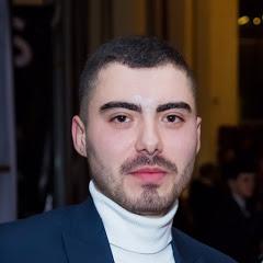 Rafael Gulov