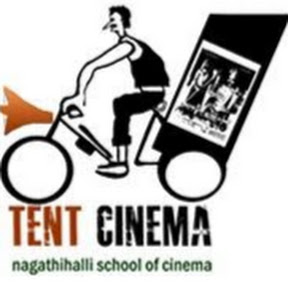 Tent Cinema School for Acting | Direction | Script | Editing | Cinematography | Kids Acting