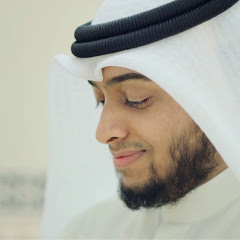 Ahmad Al Nufais I أحمد النفيس