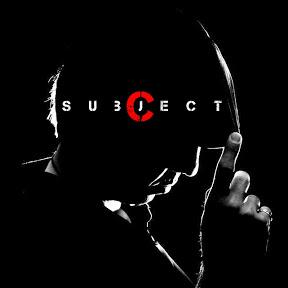 Subject C