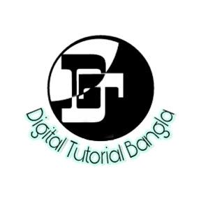 Digital Tutorial