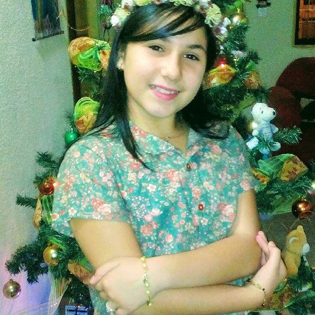 Cerrando el ciclo de la Navidad hasta la siguiente... Sí Dios quiere.! 😘