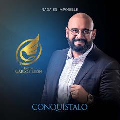 Pastor Carlos León