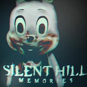Silent Hill Memories