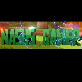 Nasus Gamer