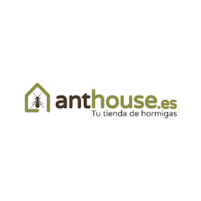 Anthouse