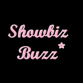 Showbiz Buzz