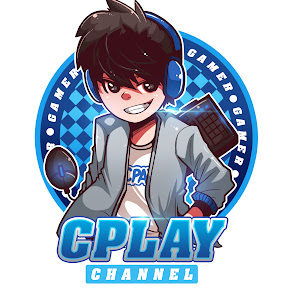 cPLAY Channel