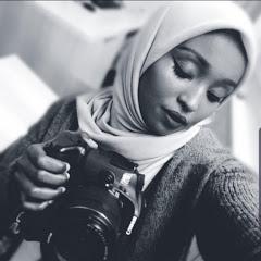 Marian Abdi