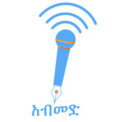 Amhara Mass Media Agency