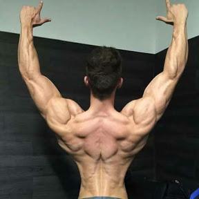 عاصمة العضلات