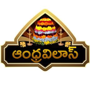 Andhra Vilas