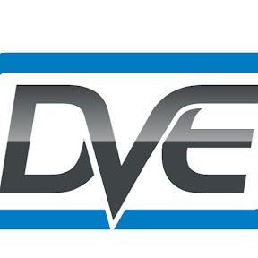 DVE Store