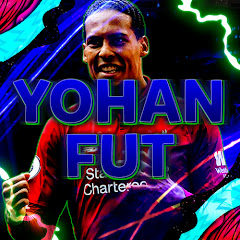 YohanFUT