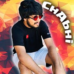 ChAbhi