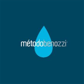 Metodo Benozzi