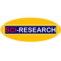 SCI-RESEARCH