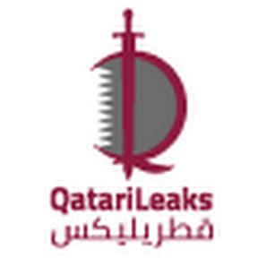 QatariLeaks قطريليكس
