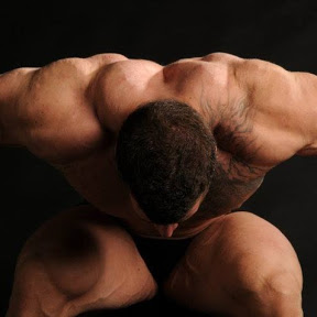 Muscle Amirratore