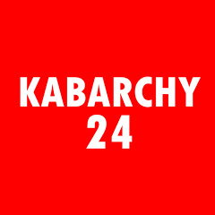 KABARCHY 24