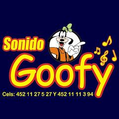 Sonido Goofy