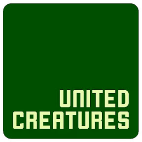 United Creatures