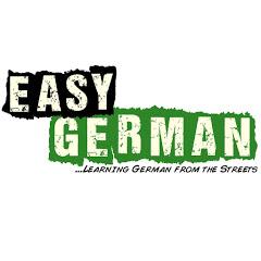 Easy German