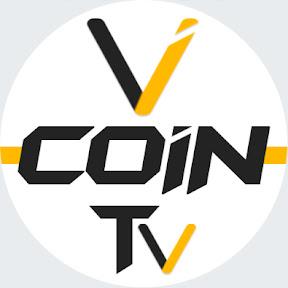 Vi Coin Tv — Биткоин это криптовалюта
