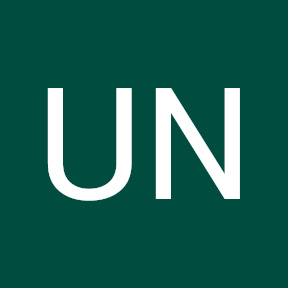 UN NA