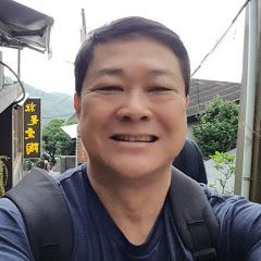 張大哥直播室Jack Chang 張傑
