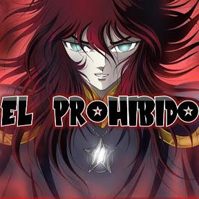 EL PROHIBIDO