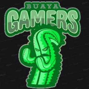BuayA GamerS