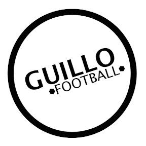 Guillo Football