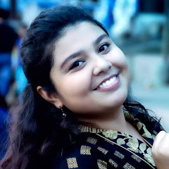 Sreetama Guin