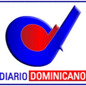 Diario Dominicano