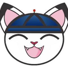 Hmong Copycat