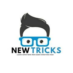 New Tricks YT